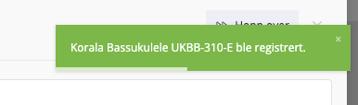 Skjermbilde 2021-03-18 kl. 12.59.10